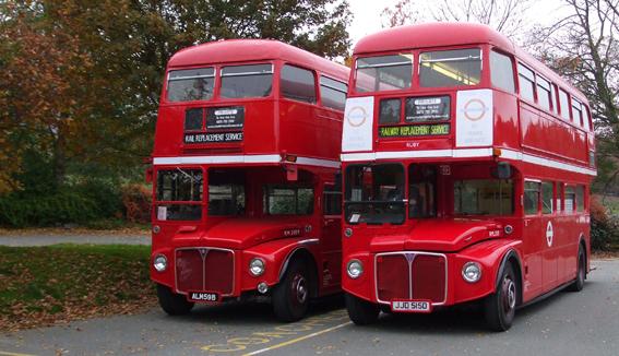 bus fares for torture survivors... Source_routemasterbuses.co.uk