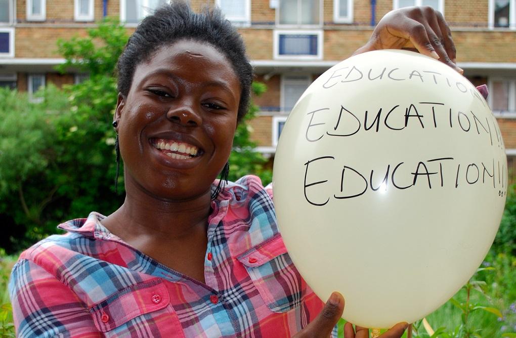 lola_education